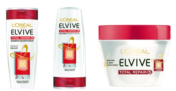 loreal-elvive-total-repair-5.jpg